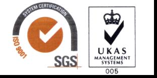 Link do Systemu certyfikacji ISO 9001